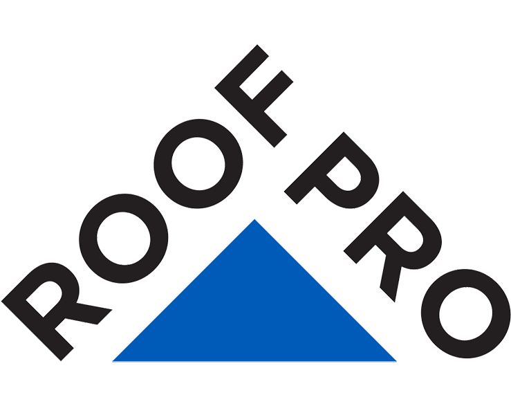 Roof Repairs London Roof Maintenance Specialists Roofpro